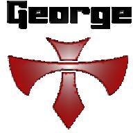 Les George